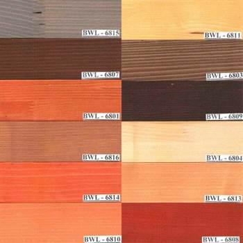 Imaginea Bios Wood Lasur