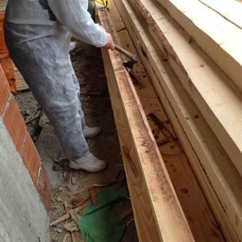 Bios Wood 224 5L color