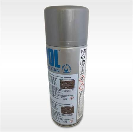 Imaginea Nano Protect® pentru piatra